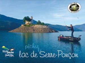 Pechez-le-lac-de-serre-poncon-1-300x223