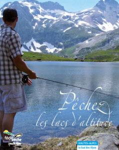 Pechez-les-lacs-altitude_livret-238x300
